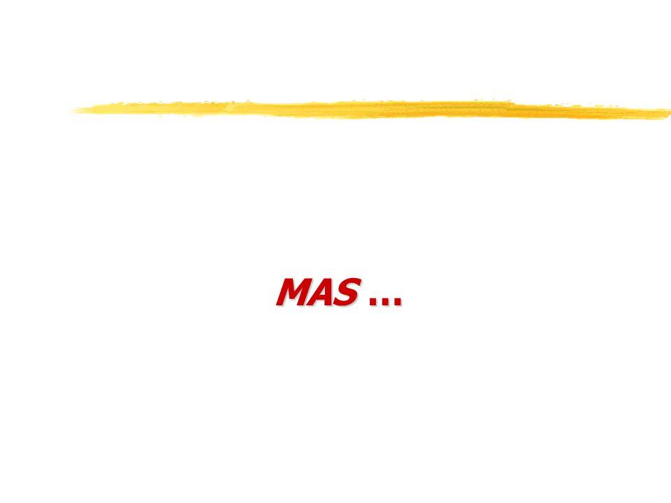 MAS …