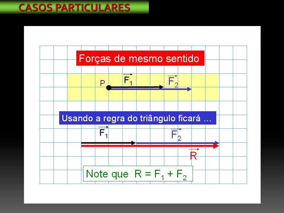 CASOS PARTICULARES