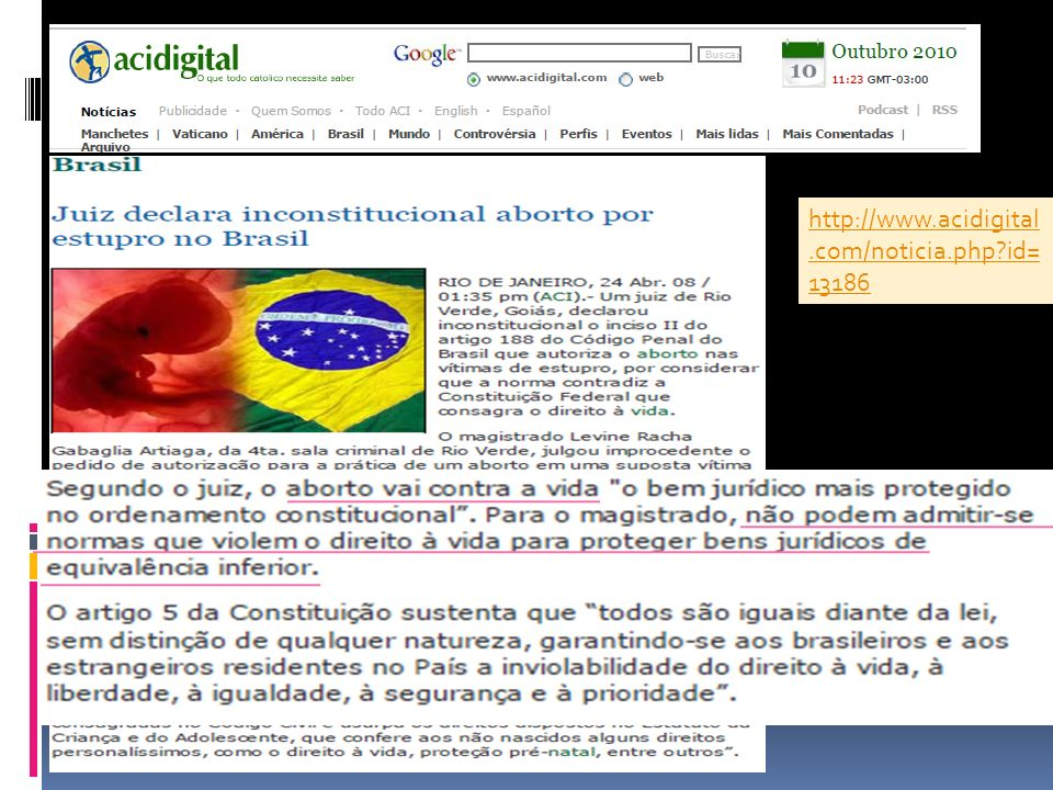 http://www.acidigital.com/noticia.php id=13186