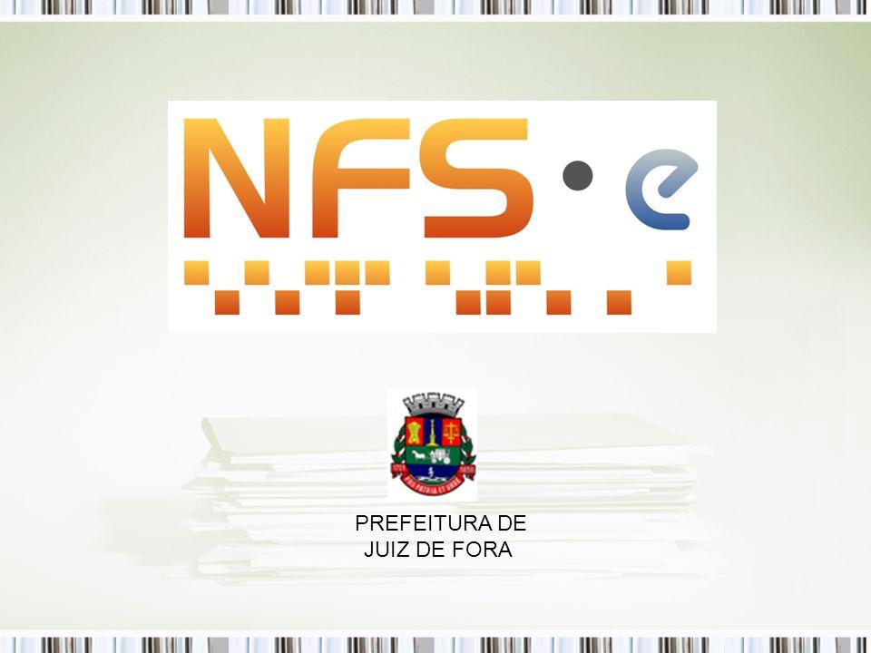 PREFEITURA DE JUIZ DE FORA 38