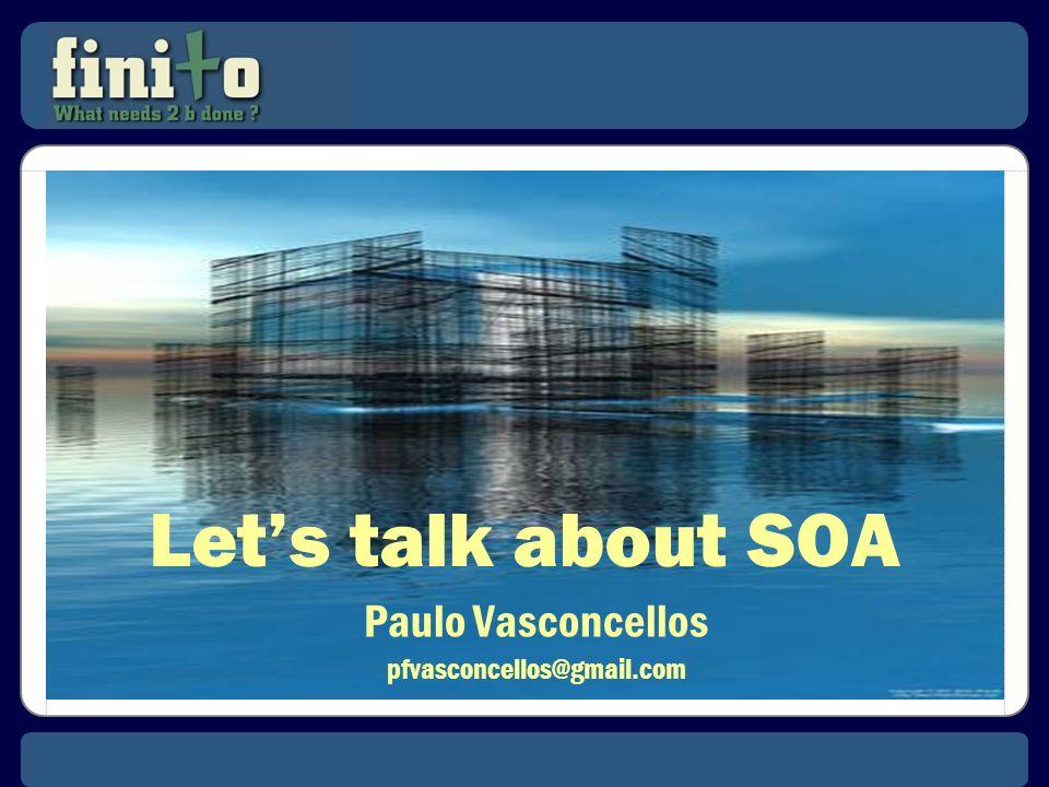 Paulo Vasconcellos pfvasconcellos@gmail.com