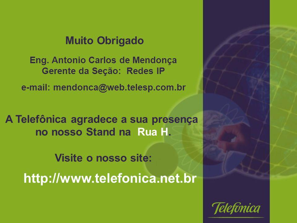 http://www.telefonica.net.br http://www.telefonica.net.br