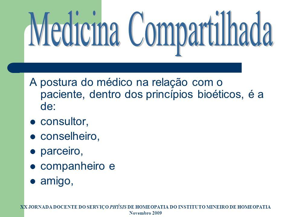 Medicina Compartilhada