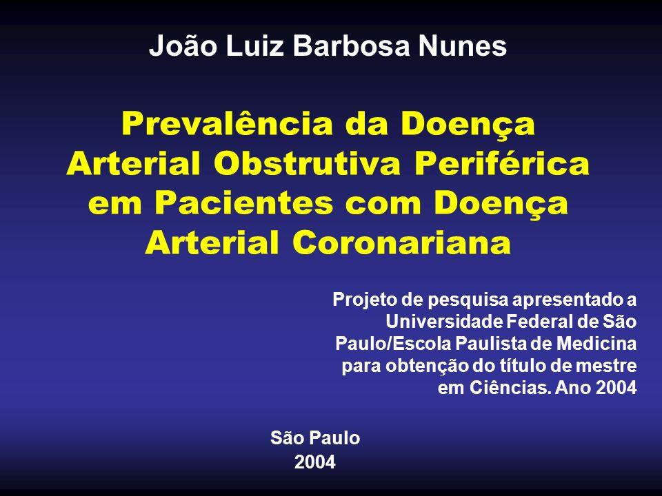 João Luiz Barbosa Nunes