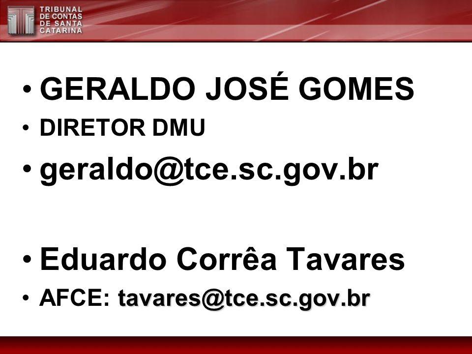 Eduardo Corrêa Tavares