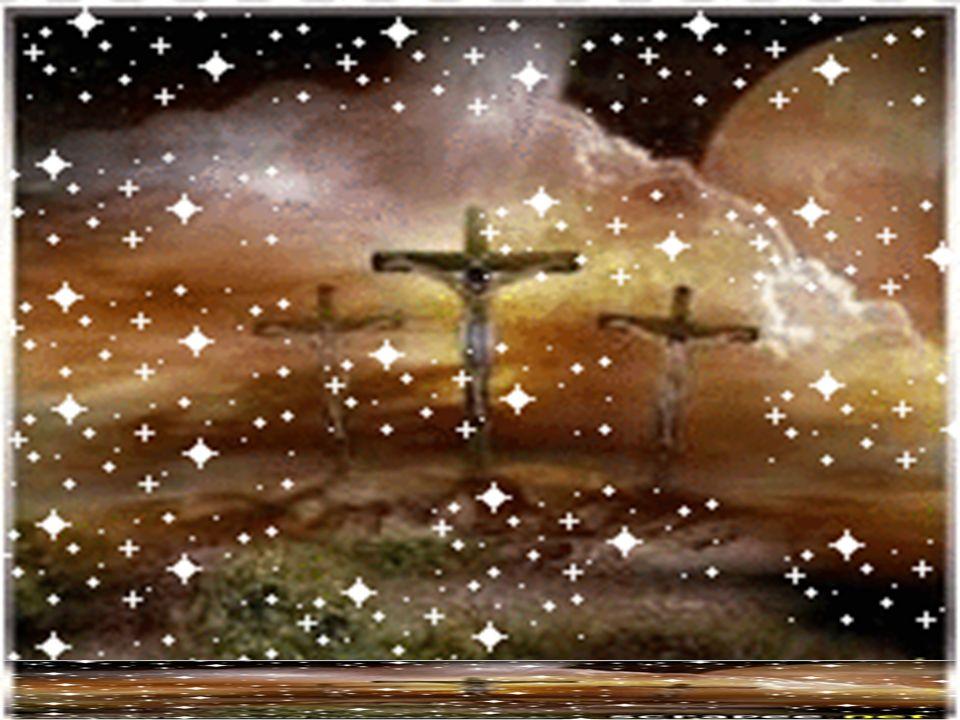 Celebrar a paixão e a morte de Jesus é abismar-se na contemplação de um Deus a quem o amor tornou frágil… Por amor, Ele veio ao nosso encontro, assumiu os nossos limites e fragilidades, experimentou a fome, o sono, o cansaço, conheceu a mordedura das tentações, tremeu perante a morte, suou sangue antes de aceitar a vontade do Pai; e, estendido no chão, esmagado contra a terra, atraiçoado, abandonado, incompreendido, continuou a amar.