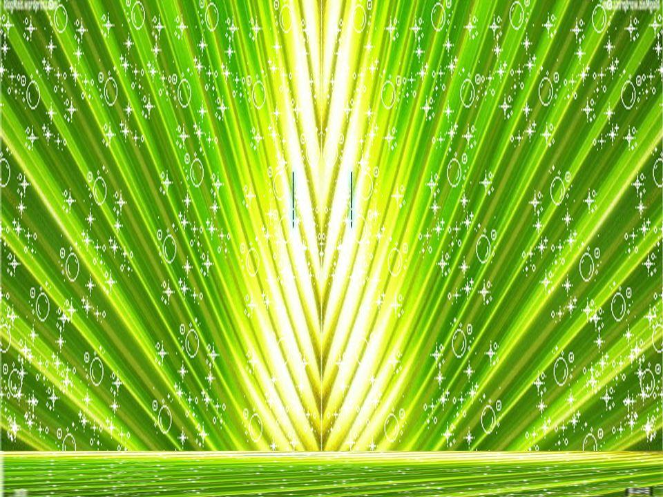 Cristo Jesus, nós Te adoramos e bendizemos: Tu que és de condição divina, Tu que Te tornaste servo. Pai, nós Te glorificamos, porque o teu Filho humilhado até ao extremo pelos homens, Tu O revelaste acima de todos.