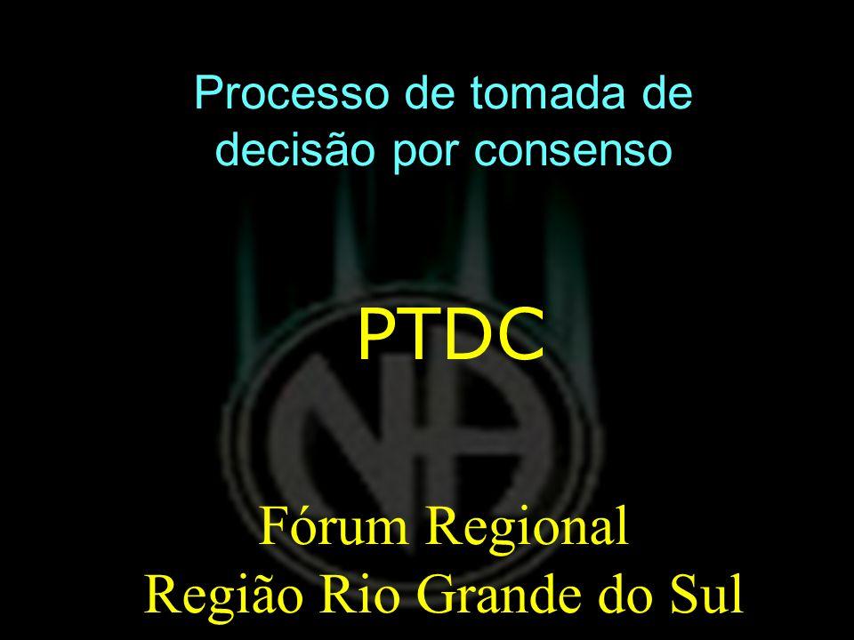 Região Rio Grande do Sul
