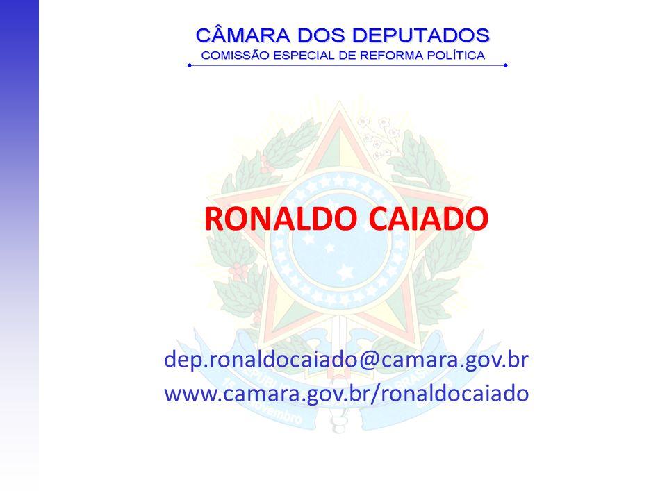 RONALDO CAIADO dep.ronaldocaiado@camara.gov.br