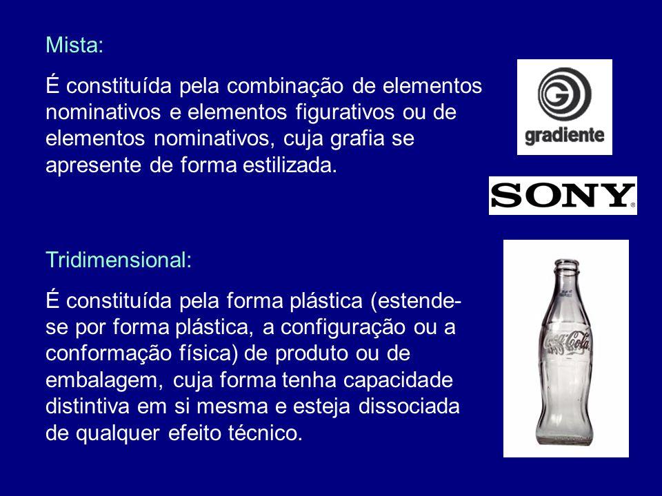Mista:
