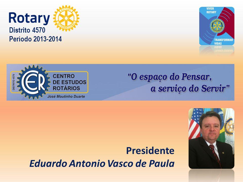 Eduardo Antonio Vasco de Paula