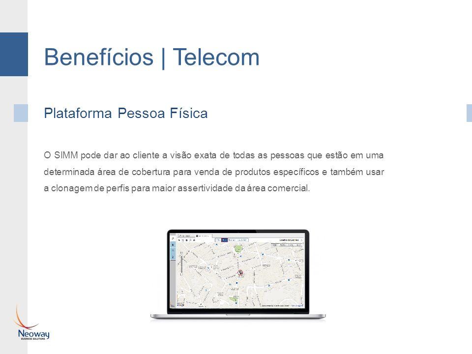 Benefícios | Telecom Plataforma Pessoa Física