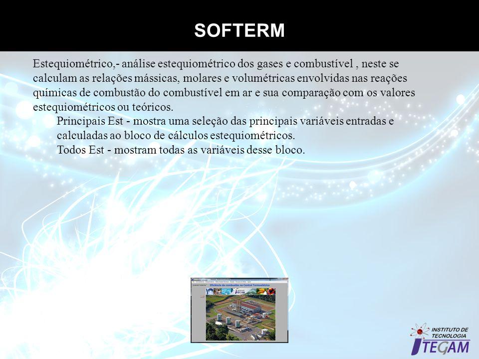 SOFTERM
