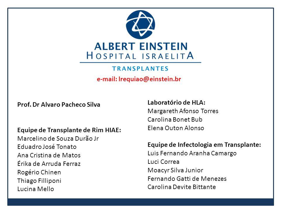 e-mail: lrequiao@einstein.br