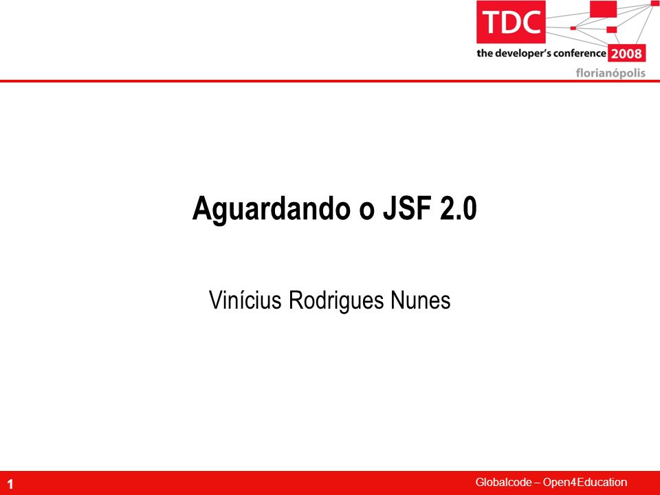 Vinícius Rodrigues Nunes