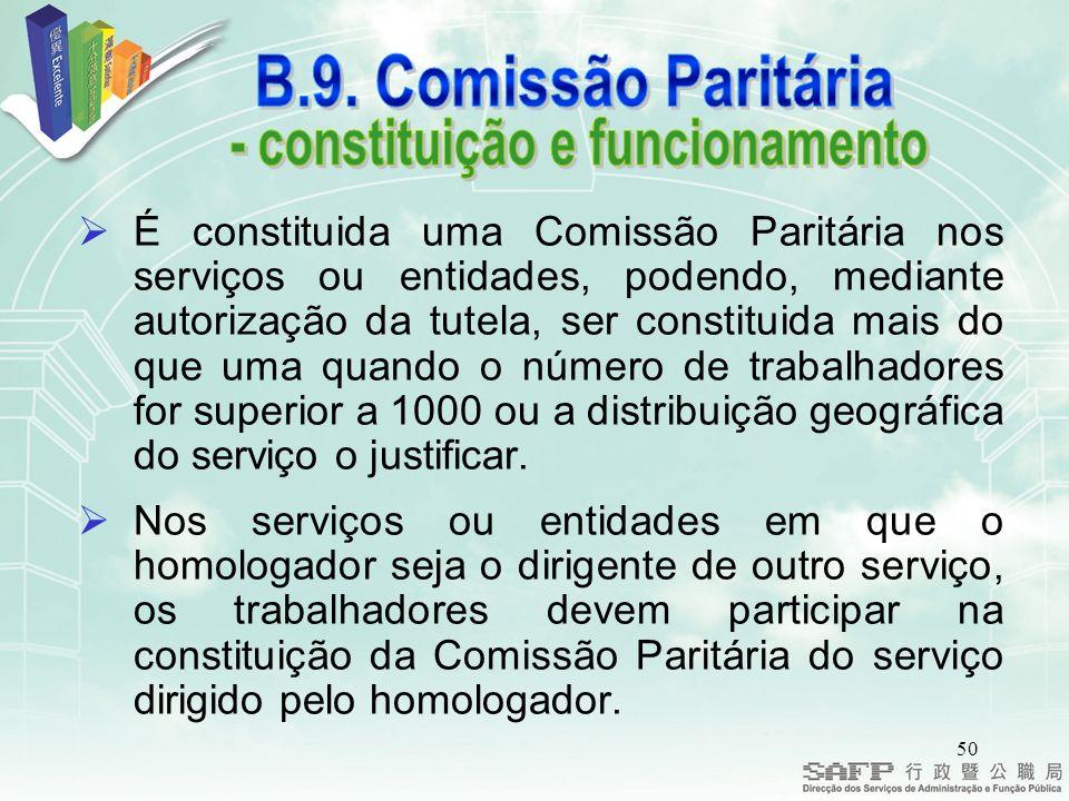 - constituição e funcionamento