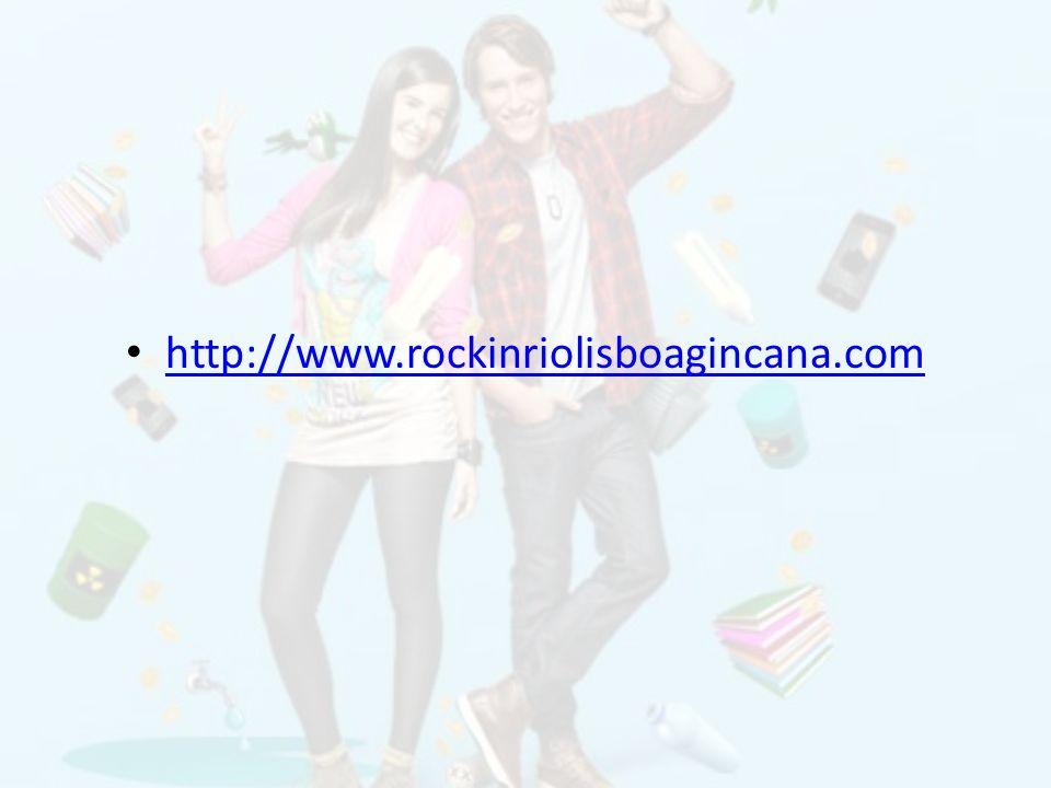 http://www.rockinriolisboagincana.com