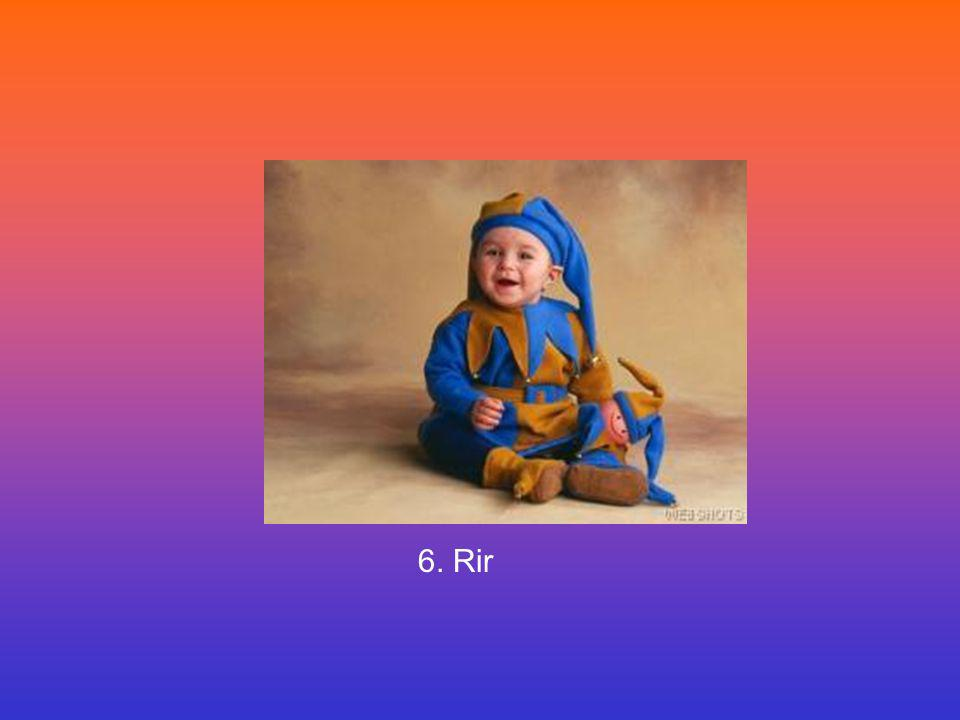 6. Rir