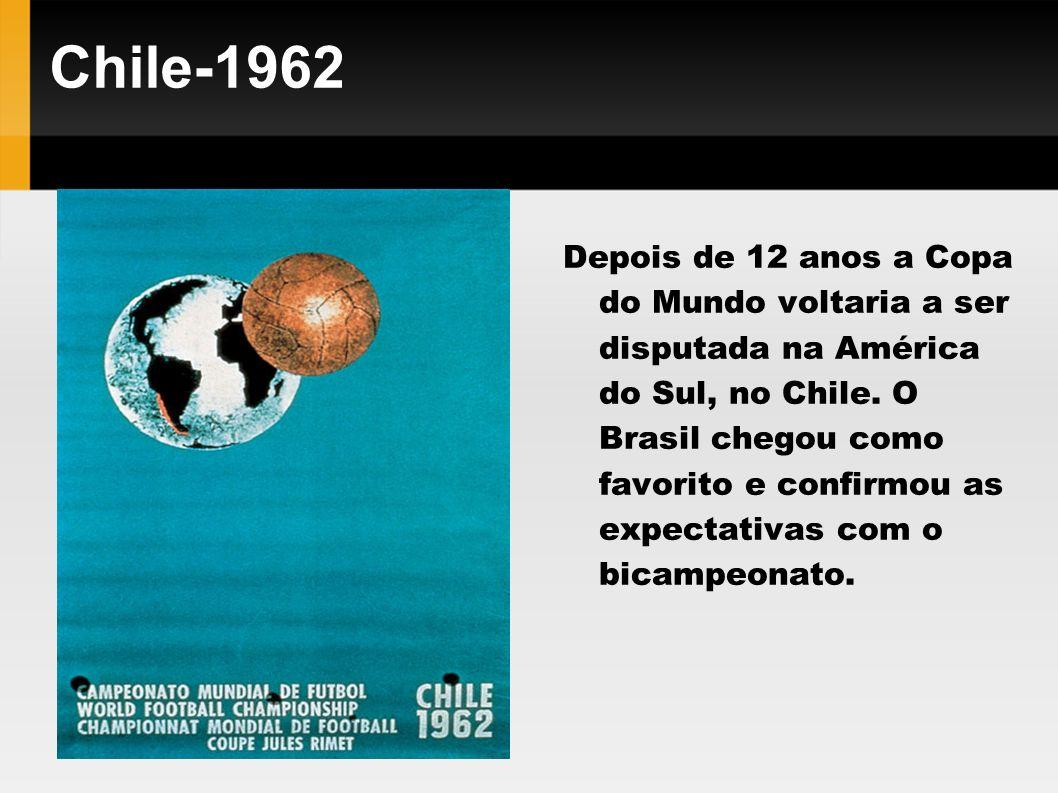 Chile-1962