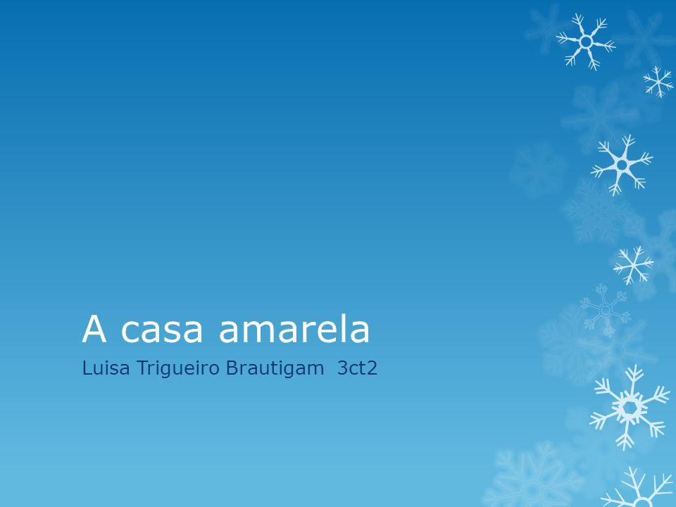 Luisa Trigueiro Brautigam 3ct2