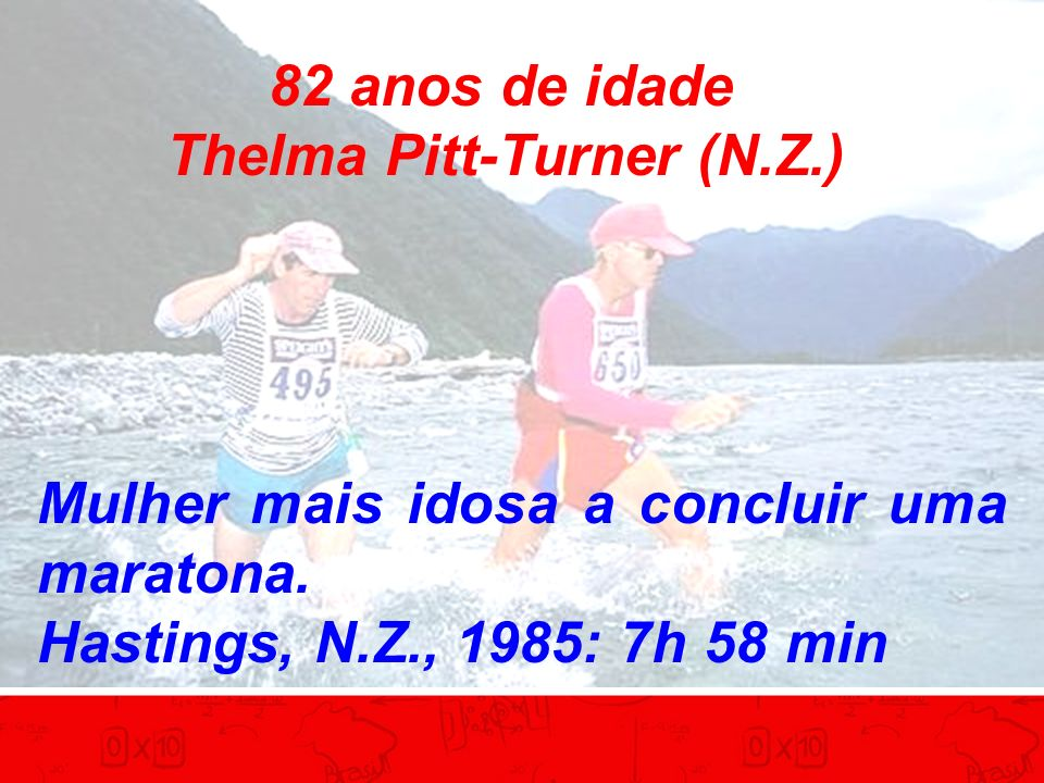Thelma Pitt-Turner (N.Z.)