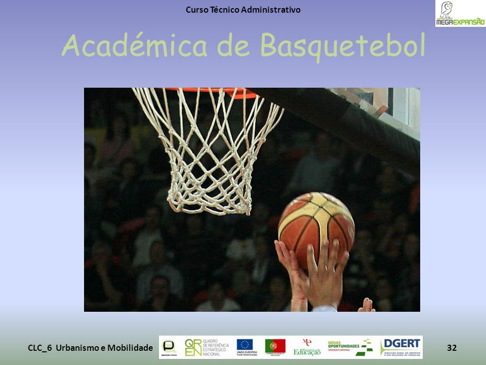 Académica de Basquetebol