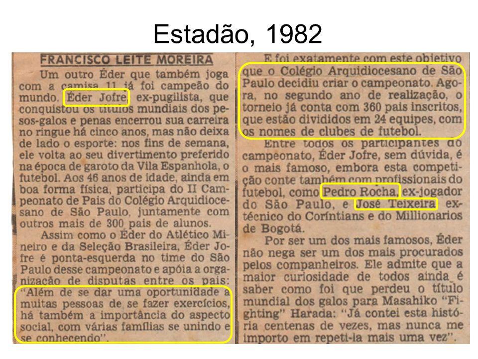 Estadão, 1982 6