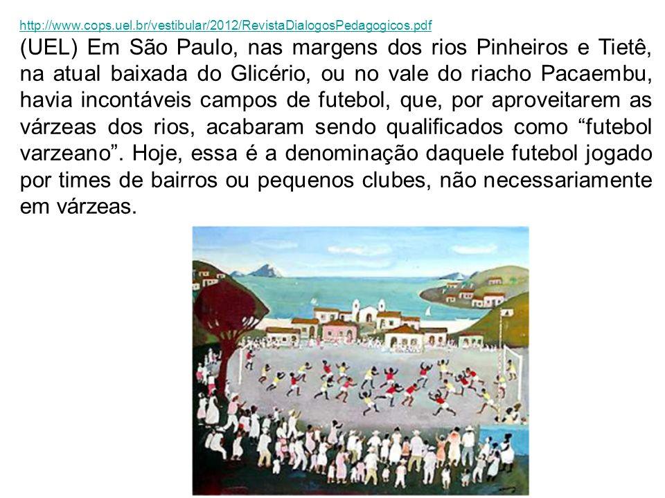 http://www. cops. uel. br/vestibular/2012/RevistaDialogosPedagogicos
