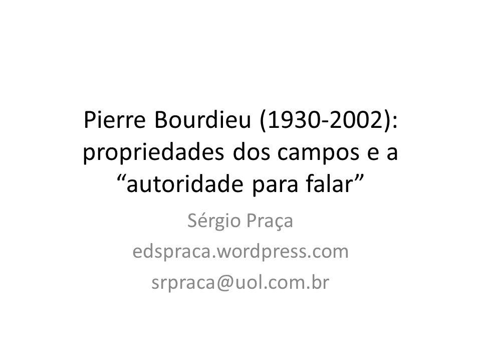 Sérgio Praça edspraca.wordpress.com srpraca@uol.com.br