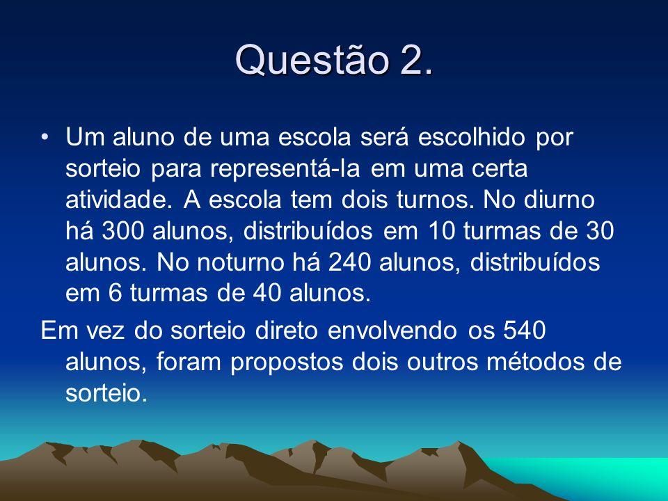 Questão 2.