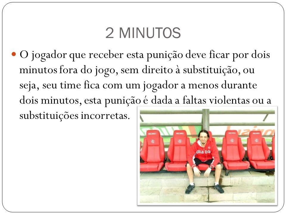 2 MINUTOS