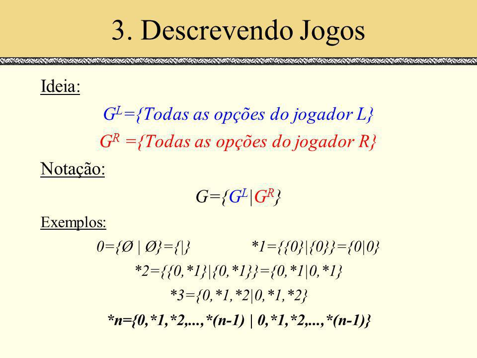 *n={0,*1,*2,...,*(n-1) | 0,*1,*2,...,*(n-1)}