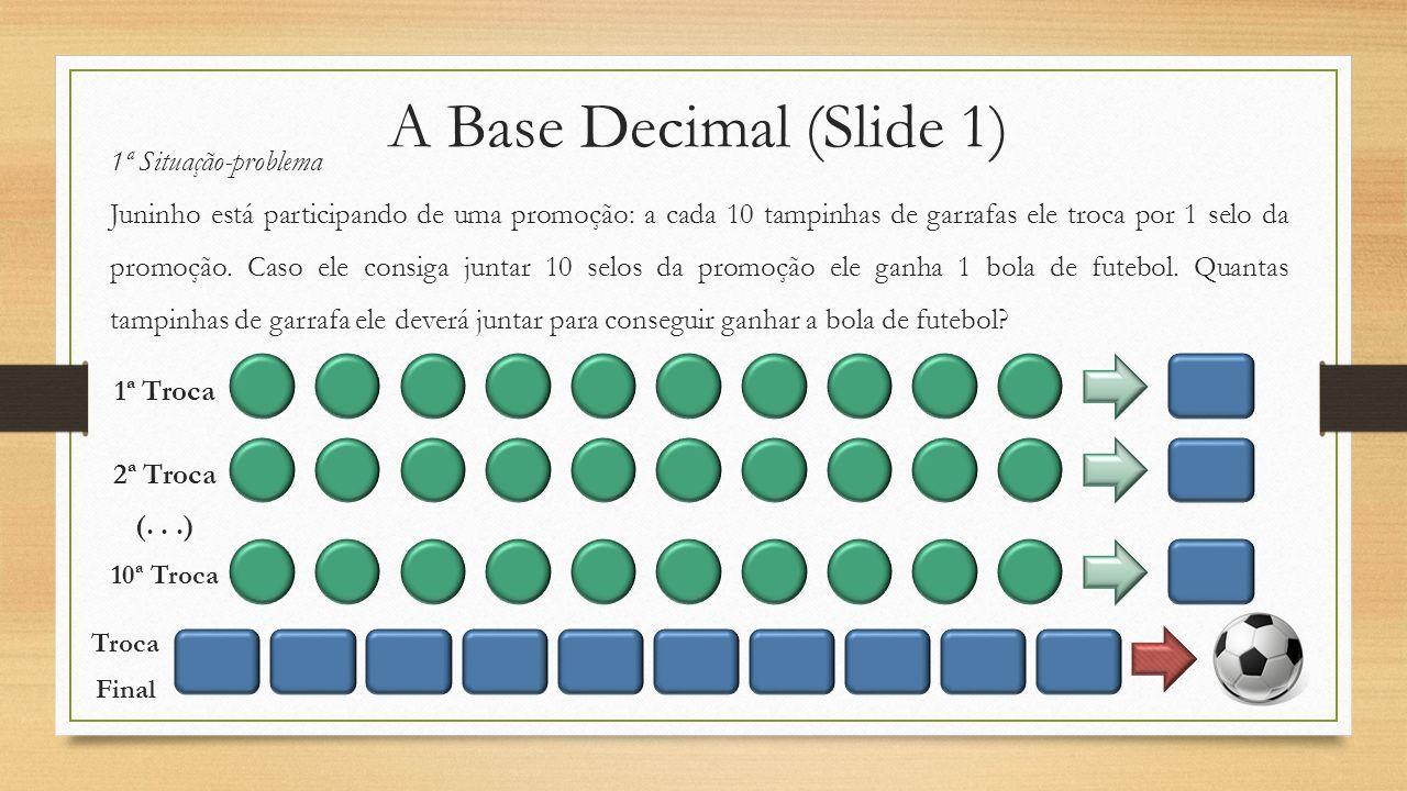 A Base Decimal (Slide 1)