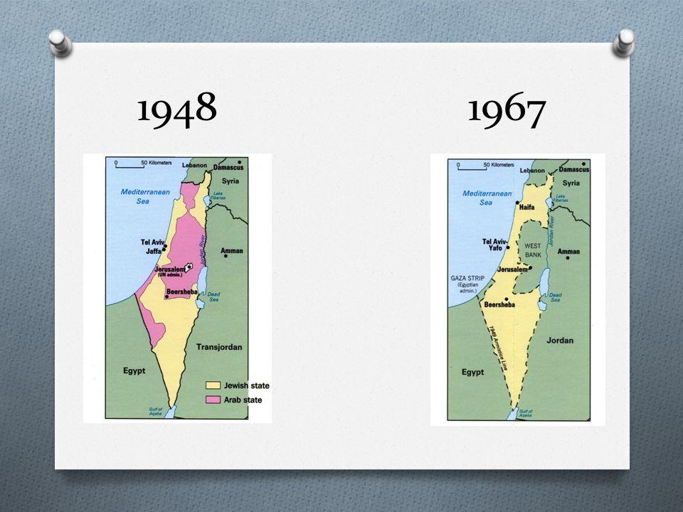 1948 1967