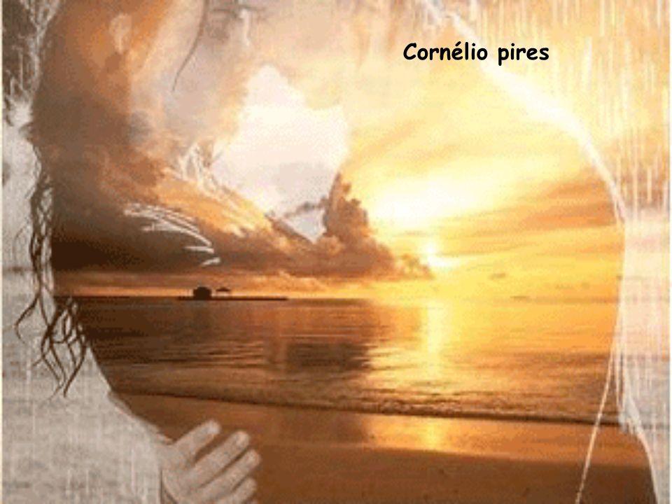 Cornélio pires