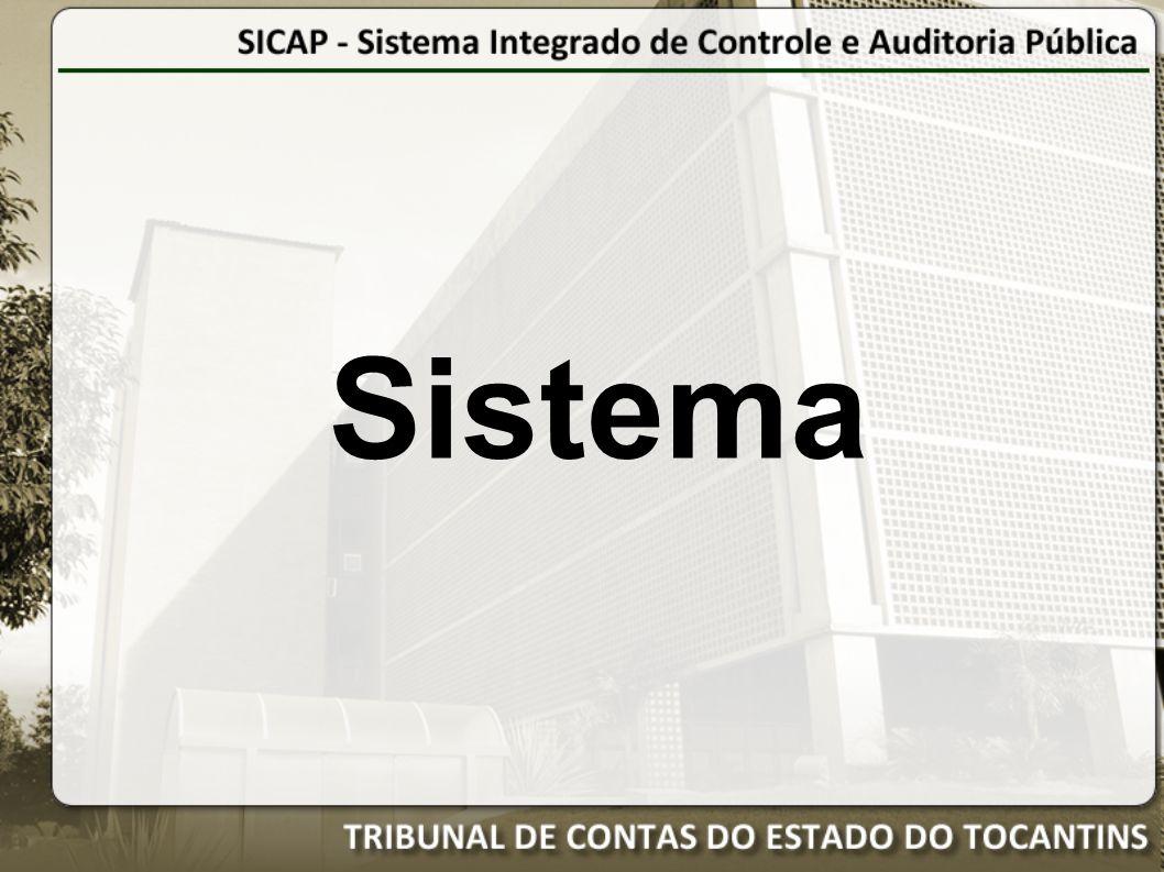 Sistema 14