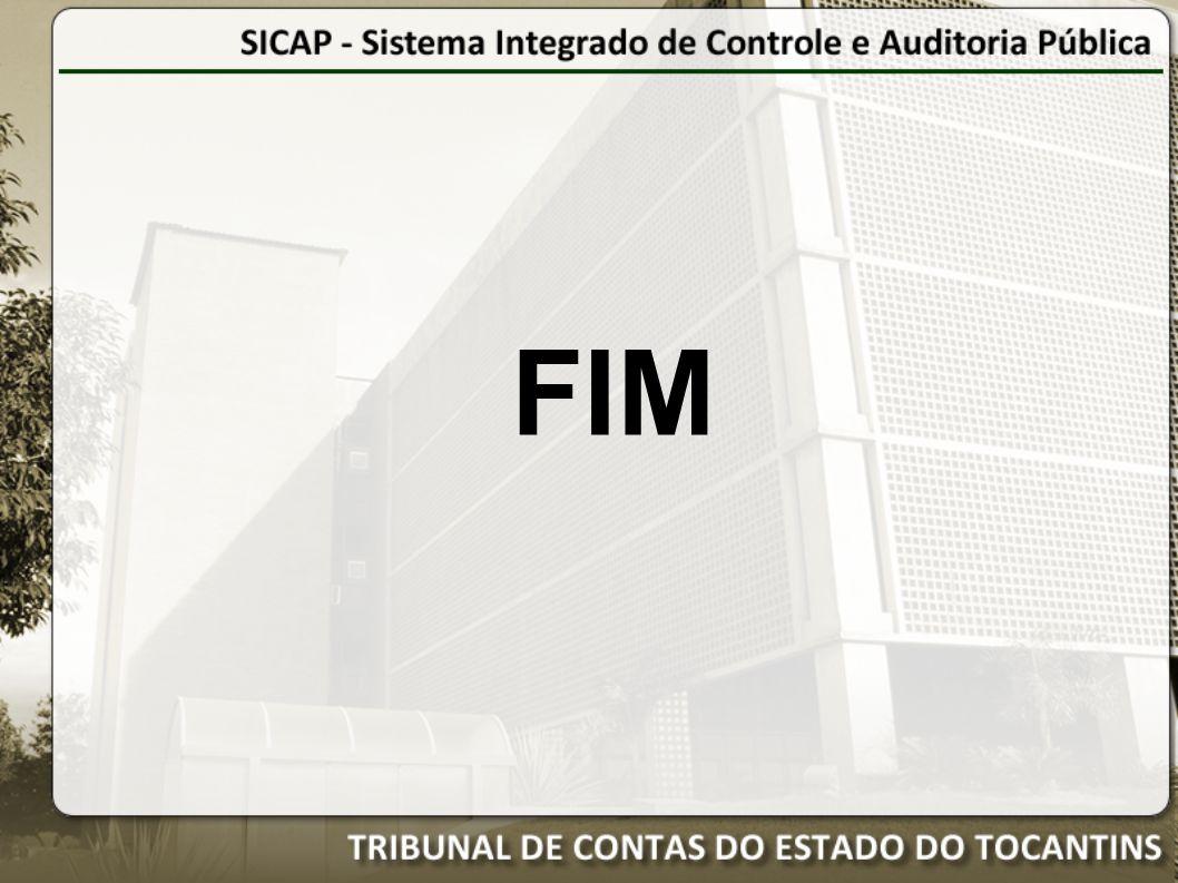 FIM 35