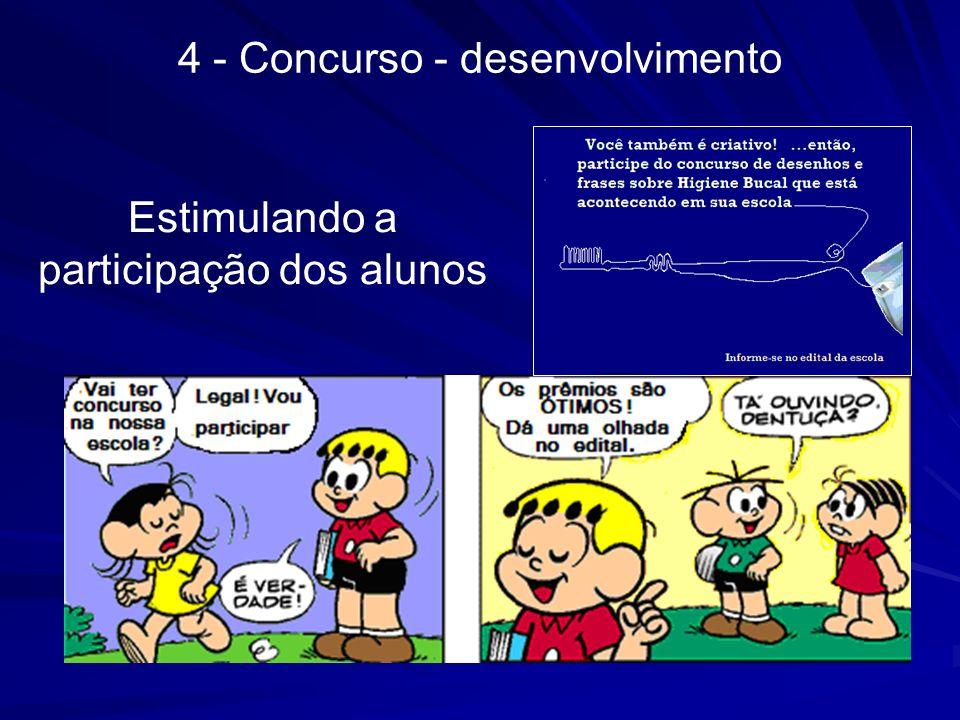4 - Concurso - desenvolvimento
