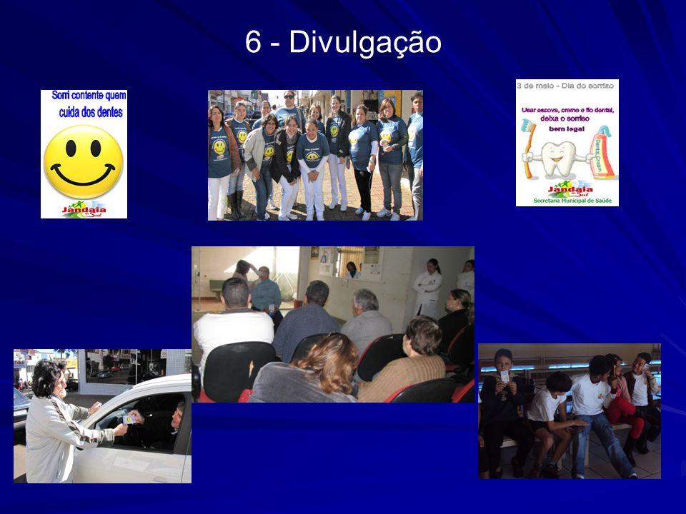 6 - Divulgação