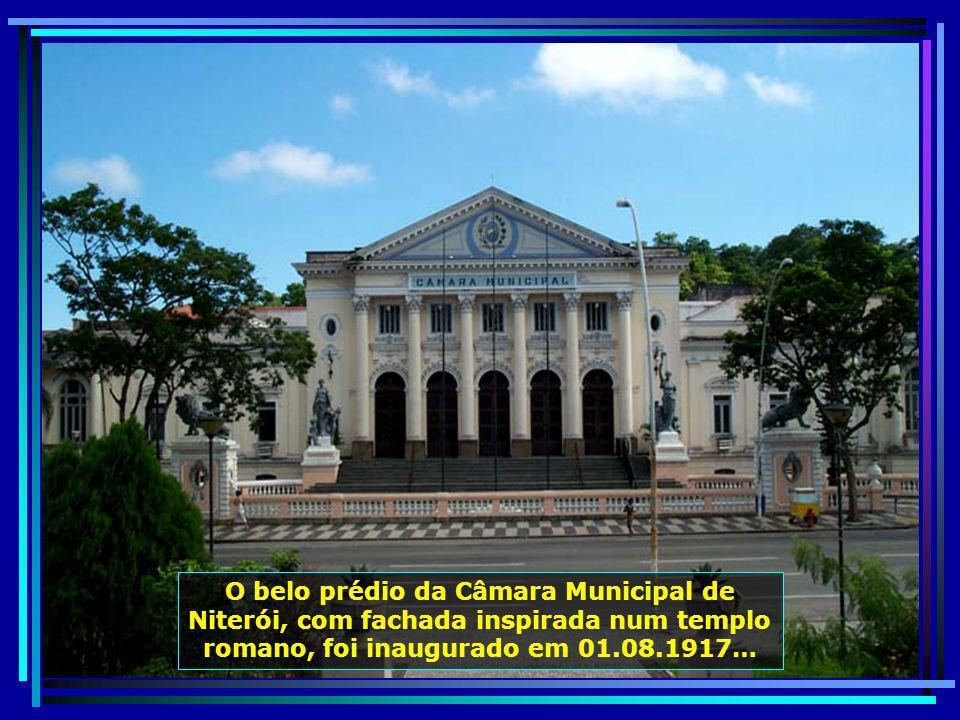 P0012260 - NITERÓI - CÂMARA MUNICIPAL-700