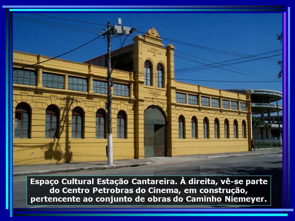 P0012298 - NITERÓI - ESTAÇÃO CANTAREIRA-700