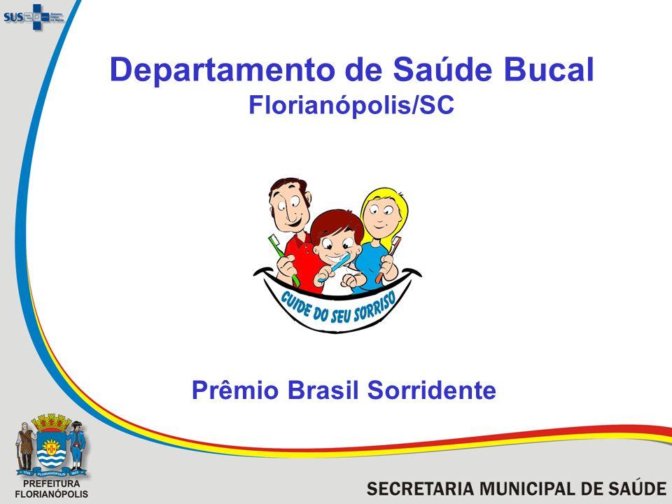 Prêmio Brasil Sorridente