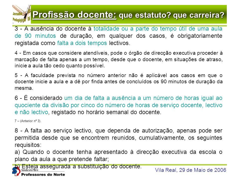 b) Esteja assegurada a substituição do docente.