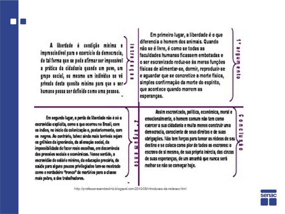 http://professorasandradiniz. blogspot