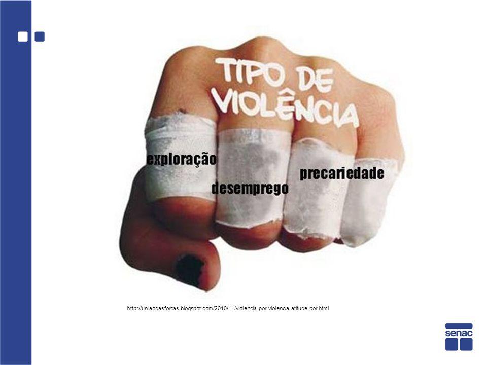 http://uniaodasforcas. blogspot