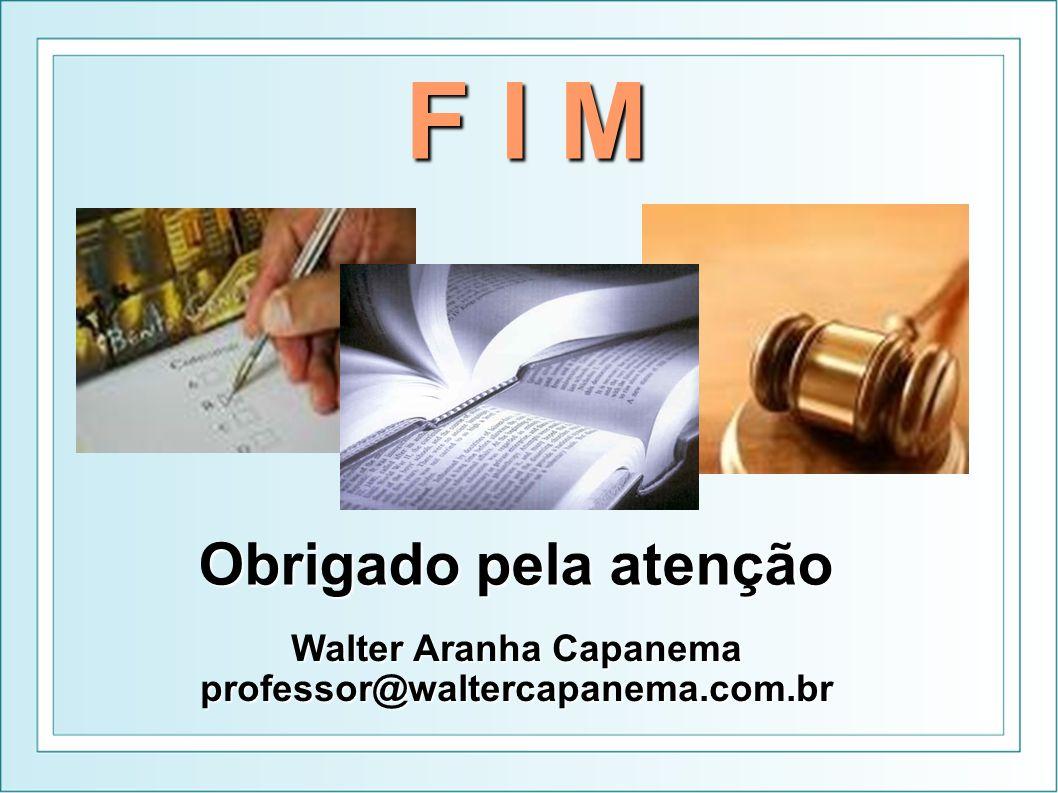 Walter Aranha Capanema