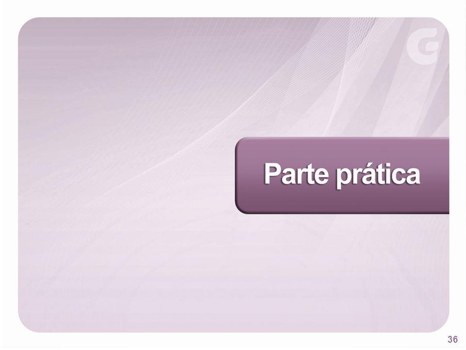Capítulo 3 – Fases do treinamento mediúnico