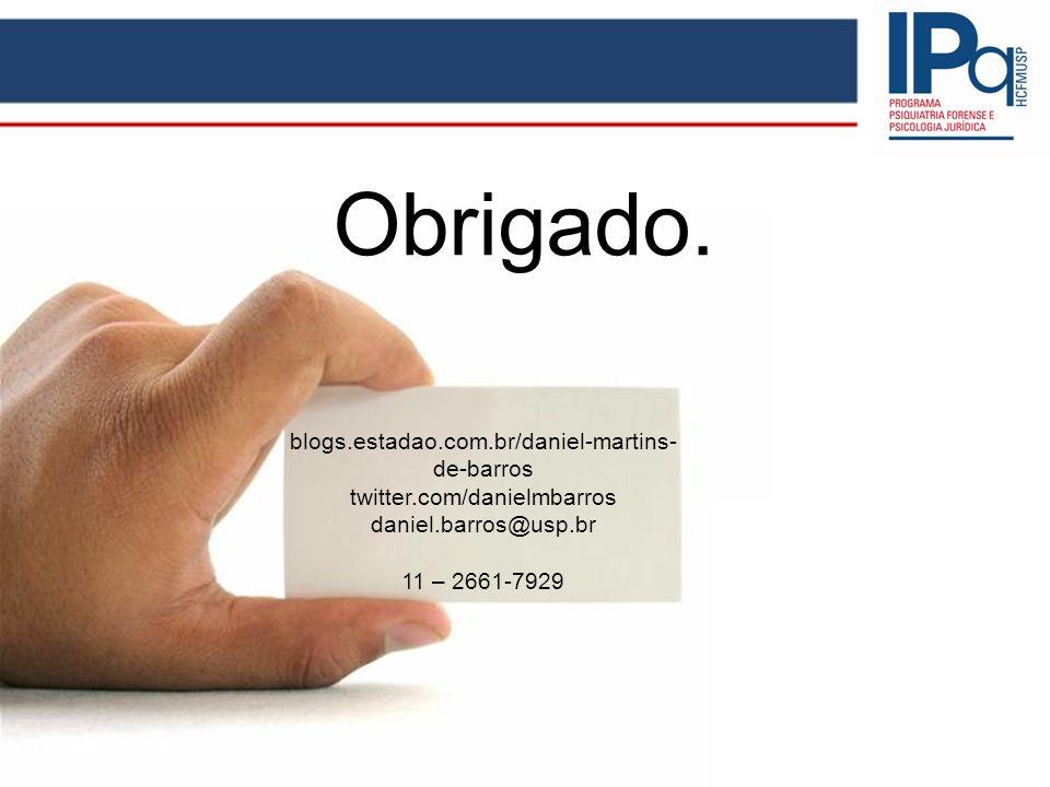 Obrigado. blogs.estadao.com.br/daniel-martins-de-barros