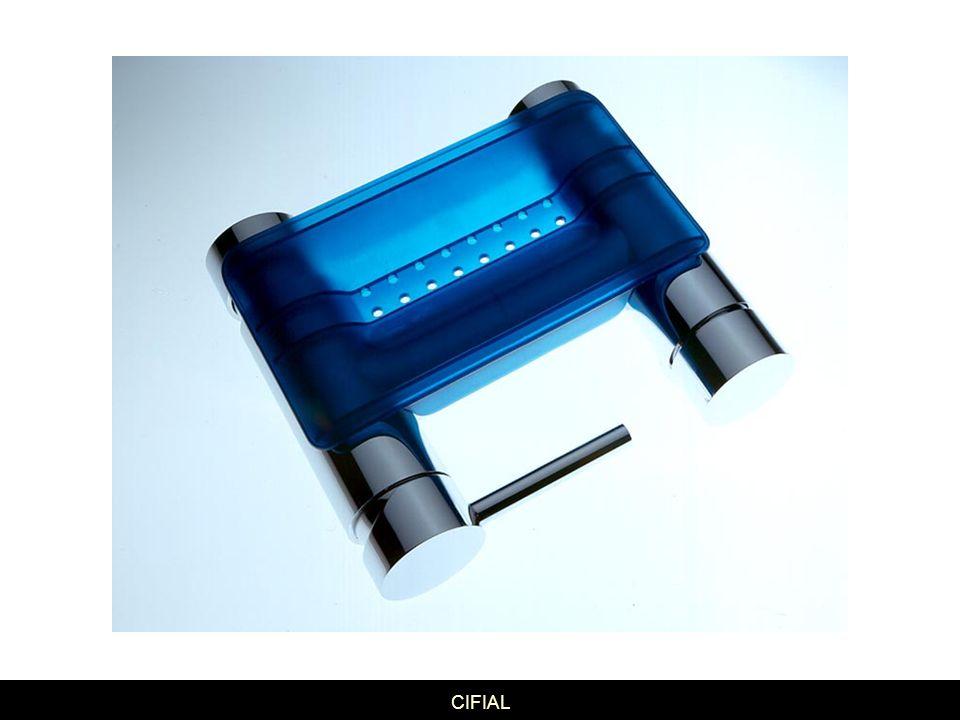 c design Carlos Aguiar para CIFIAL