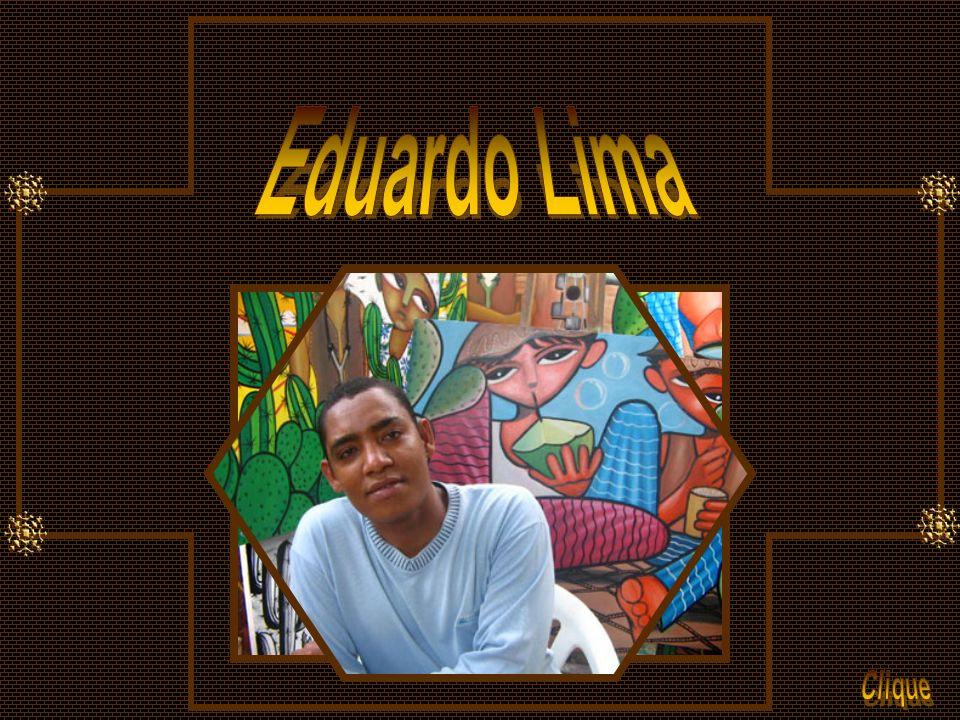 Eduardo Lima Clique
